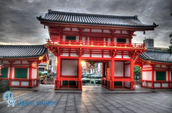 EntrevistaBcnTB_365Sabados_Japon