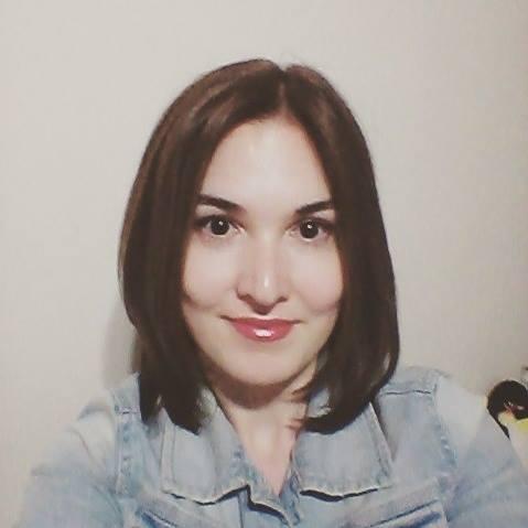 Entrevista a Liliya Akhmetzyanova del blog Lily and Spain
