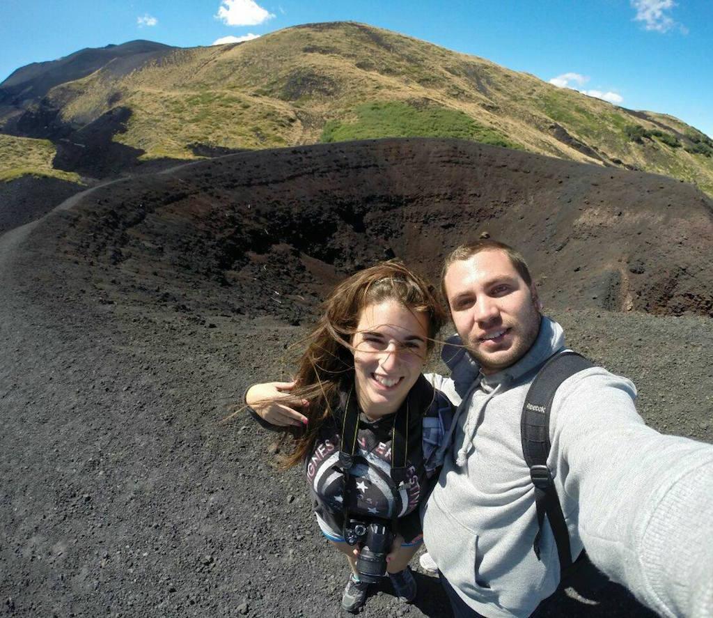 Entrevista a Alex Ollé y Patricia Catania del blog Wanderlust Memories