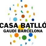 LogoCasaBatllo