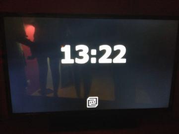 tiempofinal