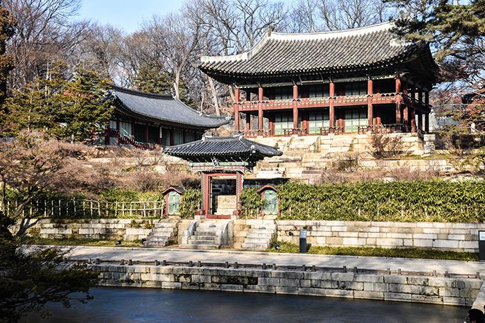 4.Changdokkung-jardins