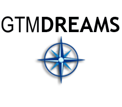 GTMDreams