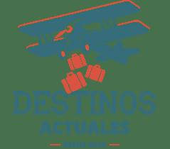 destinosactuales_web