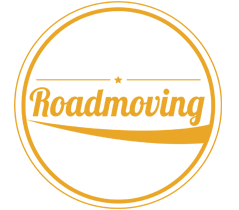 logo_roadmoving