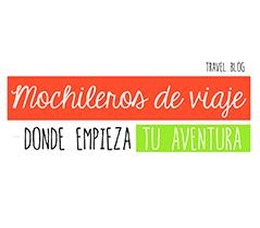 Mochileros_de_viaje