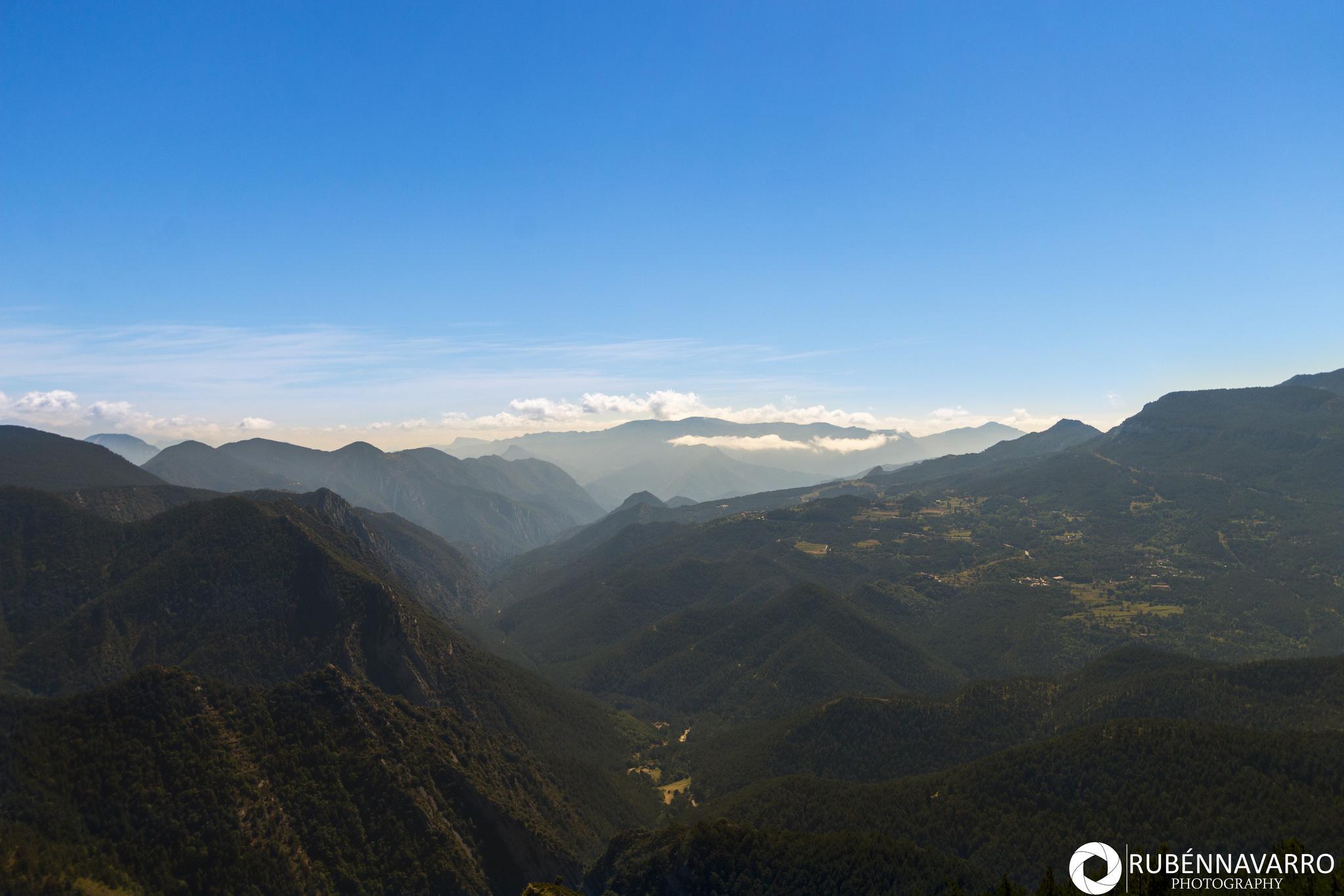 10 lugares increíbles de España que debes visitar