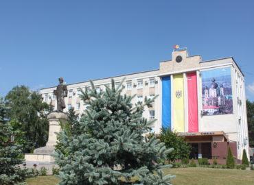 Razones para viajar a Moldavia