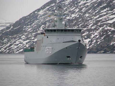 HDMS Knud Rasmussen 009
