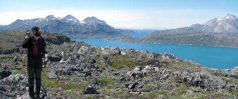 Panorama 50