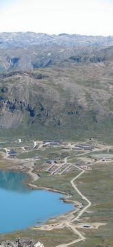 Panorama 32