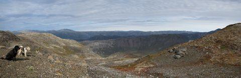 Panorama 25