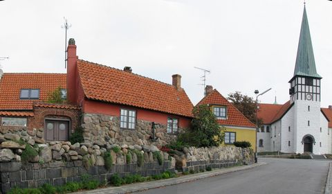 Panorama 106-1