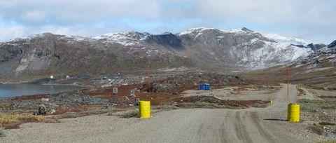 Panorama 53
