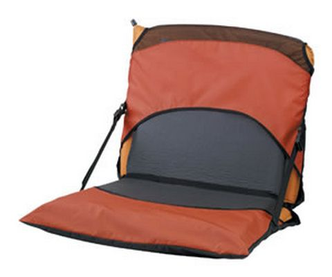 thermarest_chair
