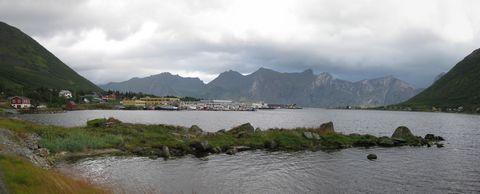 Panorama 23