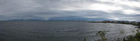 Panorama 33