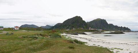 Panorama 35