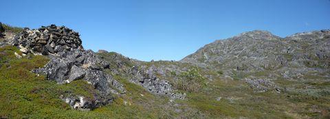 IV Panorama 1