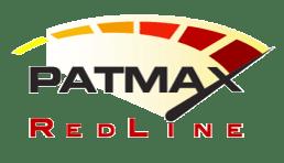patmax_redline_logo