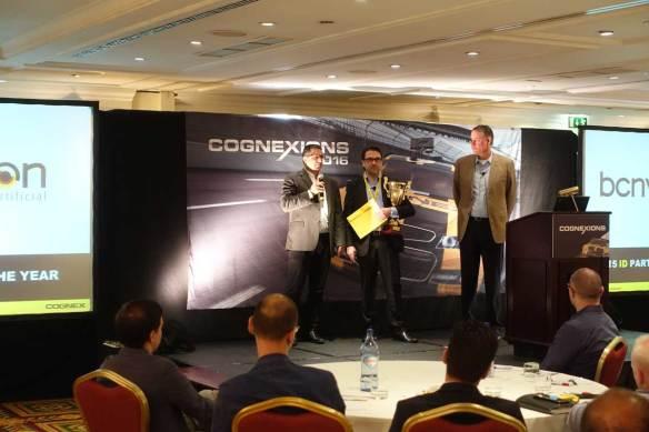 bcnvision-premiación-cognex