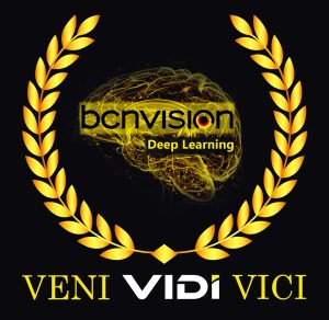 Logo Deep Learning Cognez ViDi
