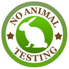 test-animal