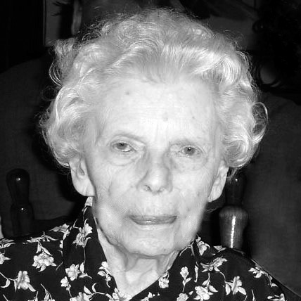 Frances Webster Darby Loikow