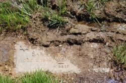 CemeteryBest3.jpg