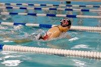 sports_swim1.jpg