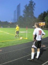 sports_soccer2