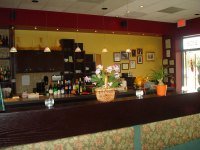 919restaurantspotlight