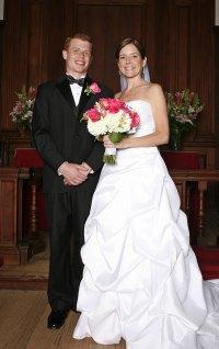 NN-Wedding