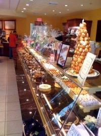 pastry-xpo