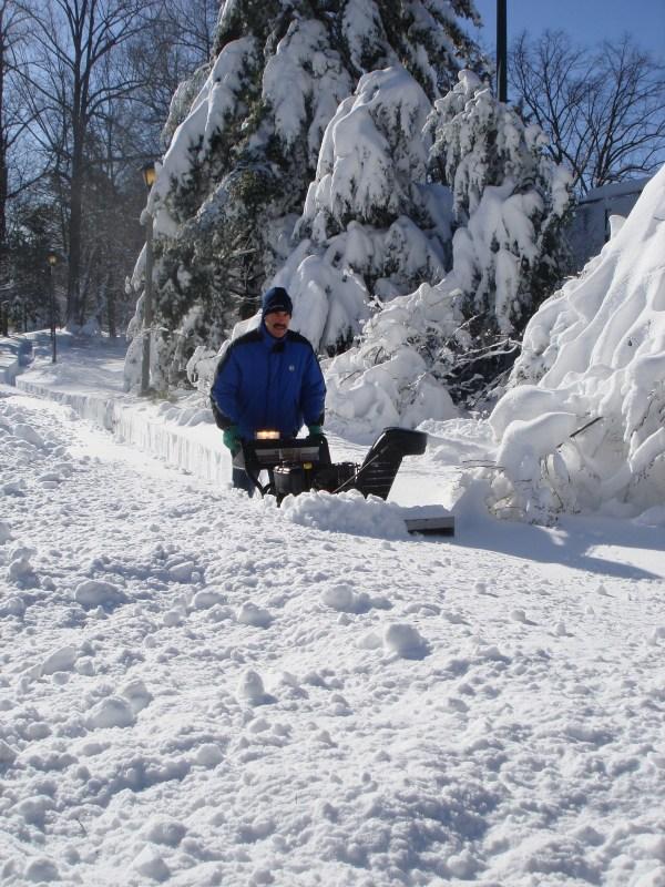 snow201073