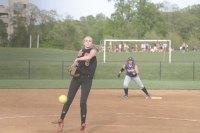 Sports---Mason-softball