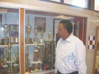 Sports---Ron-Wilson
