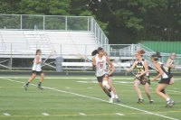 A-Sports---Mason-Girls-Lax-use