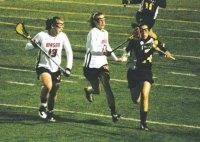 Sports---GMHS-girls-lax