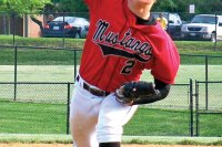 Sports-Mason-Baseball