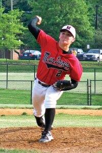 Sports---Mason-Baseball