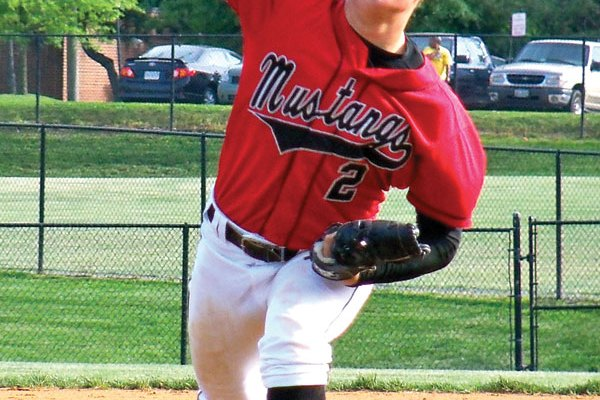 Sports---Mason-Baseball-
