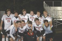 Sports---Mason-boys-soccer