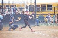 Sports---Mason-softball-3-