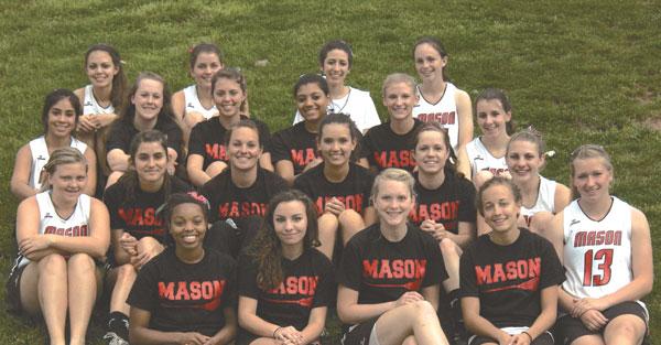 Sports-Mason-Lax