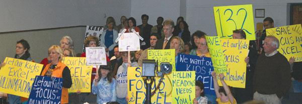 schoolboardprotest