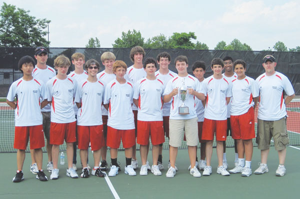 Sports---Mason-Boys-Tennis-Team