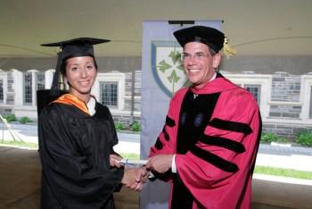elena-diploma