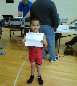 Wrestling_FWC_MSWAMoCoFallBrawl2011Oct23p7crpd
