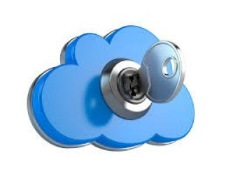 BetterConcepts - What is Cloud Security